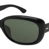 RayBan RB4101F 601/71 JACKIE OHH