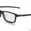 OAKLEY PITCHMAN (ASIA FIT) OX8096-01