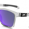 OAKLEY CATALYST OO9272-05