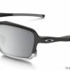 OAKLEY TRIGGERMAN (ASIA FIT) OO9314-05