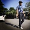 กางเกงยีนส์ จัสติน รุ่น : Chino II (ชิโน่ ขายาว)