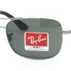 RayBan RB3515 004/71