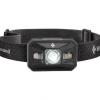 ไฟคาดหัว Black Diamond Headlamp รุ่น STORM 250 lumens