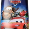Disney Cars 3 In 1 Body Wash, 20 Ounce แชมพู 3 in 1 Cars