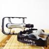 บันได Litepro M258