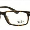 RayBan RX5277F 2012