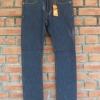 กางเกงยีนส์ จัสติน รุ่น : INDIGO (อินดิโก้)