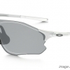 OAKLEY EVZero Path (Asia Fit) OO9313-10