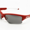 OAKLEY QUARTER JACKET OO9200-08