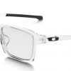 OAKLEY CHAMFER 2.0 (ASIA FIT) OX8071-02