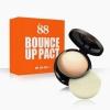 แป้งดินน้ำมัน Ver.88 bounce up pact 390