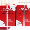 ยางใน 20 นิ้ว (406) Kenda 20*1.25 - 1.5 จุ๊บใหญ่