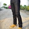 กางเกงยีนส์ จัสติน รุ่น : FREEDOM (ฟรีดอม)
