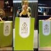 Hyli Gold (ไฮลี่โกลด์) สวยครบสูตรจากภายในสูภายนอก