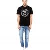 T-Shirt OXI STREET 23