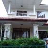 (ขายแล้ว)ขายบ้านเดี่ยว หมู่บ้านวรารมย์-ประชาอุทิศ 98 เนื้อที่ 52.1 ตรว.