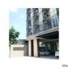 (ขายแล้ว)ขายอพาร์ทเม้นท์ บางกะปิ 63 ห้อง รายรับ 450,000-500,000 บาท/เดือน