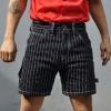 กางเกงขาสั้น Wabash