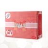 Colly Pink Collagen คอลลี่พิงค์ คอลลาเจน เปปไทน์ 6,000 mg. 30 ซอง