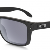 OAKLEY HOLBROOK (ASIA FIT) OO9244-12