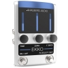AALBERG AUDIO Effect EKKO EK-1 DELAY PEDAL
