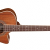 VINTAGE®ACOUSTICBASS Vintage®VCB430 Electro-Acoustic Bass
