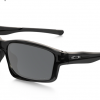 OAKLEY CHAINLINK LIMITED EDITION OO9252-07