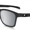 OAKLEY CATALYST OO9272-03