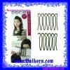 ไอเท็มที่ช่วยเก็บผม หรือ เกล้าผม ( Portable Hair Beauty-Mini ) เป็นไอเท็มที่ช่วยเก็บผม หรือ ยึดผมให้อยู่ทรง แบบ 2 ชิ้น