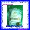 ก้อนใยบุก ช่วยทำความสะอาดใบหน้า ( 100% ) ก้อนใยบุก ที่ช่วยทำความสะอาดผิวหน้าให้ขาวใส นุ่นเนียม