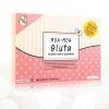 MoA MoA Gluta PLUS โมเอะ โมเอะ กลูต้า พลัส 11,000 mg. 10 เม็ด