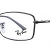 RayBan RX6272D 2509
