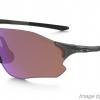 OAKLEY EVZero Path (Asia Fit) OO9313-05
