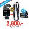 รีโมทกล้อง GoPro Smart Remote for HERO5,4 ,3+,3