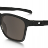 OAKLEY CATALYST OO9272-08