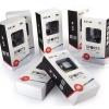 [FullReview] รีวิวละเอียดยิบ SJCAM SJ5000+ กล้อง ActionCam กล้องกันน้ำ กล้องติดหมวก SportCamera รุ่นล่าสุด จาก SCAM ราคาสุดคุ้ม
