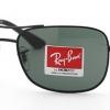 RayBan RB3515 006/71