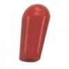 หัวจุก สวิชกีต้าร์ สามทาง Selector สีแดง
