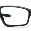 OAKLEY CROSSLINK ZERO (ASIA FIT) OX8080-05