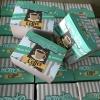 กาแฟโมโมโกะ Momoko Healthy Slimming Coffee เร่งการเผาผลาญไขมัน