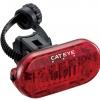 ไฟหลัง CATEYE : OMNI 3 - LED 3 หลอด ใช้ แบตเตอรี่ AAA 2 ก้อน