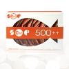 Colly SOP 500+ Placenta รกปลาขาวอึ๋มเด้ง 30 เม็ด