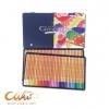 สีไม้Creta Fine art pastel x72สี