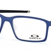 OAKLEY STEEL LINE S OX8097-03