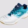 Pre-order รองเท้าแบดมินตัน YONEX รุ่น SHB-FINLTD สีน้ำเงิน