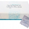 ครีมลดถุงใต้ตา Instantly Ageless By Jeunesse NEW Package แบ่งขาย 3 ซอง ผลิตภัณฑ์ใหม่ล่าสุด จากเจอเนสส์ บอกลาถุงใต้ตาภายใน 45 วินาที พร้อมเผยผิวรอบดวงตาเรียบเนียนกันได้แล้ว! ด้วย instantly Ageless สินค้าสุดฮอต! ใหม่ล่าสุดนำเข้าจากอเมริกา