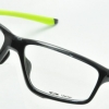 OAKLEY CROSSLINK ZERO (ASIA FIT) OX8080-02