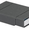"ORICO PHP-35 3.5"" HDD Protection Box Gray"