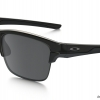 OAKLEY THINLINK (ASIA FIT) OO9317-04