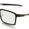 OAKLEY STEEL LINE S OX8097-04